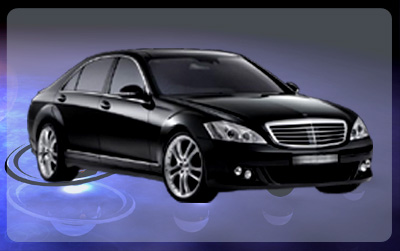 Luxury Sedan mercedes, Lexus, Bmw, Limo